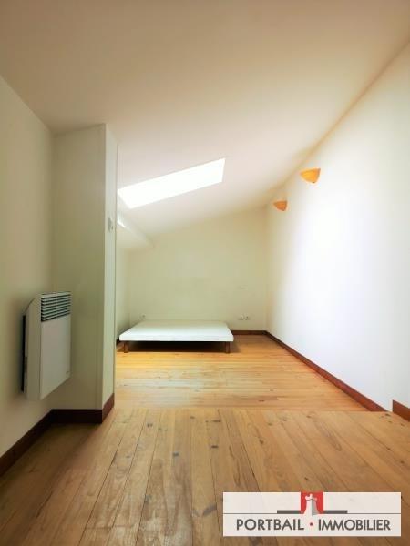 Location appartement Blaye 453€ CC - Photo 3