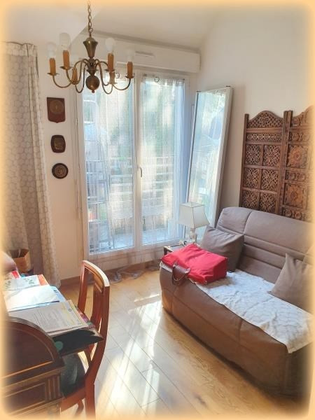 Vente appartement Le raincy 410 000€ - Photo 7