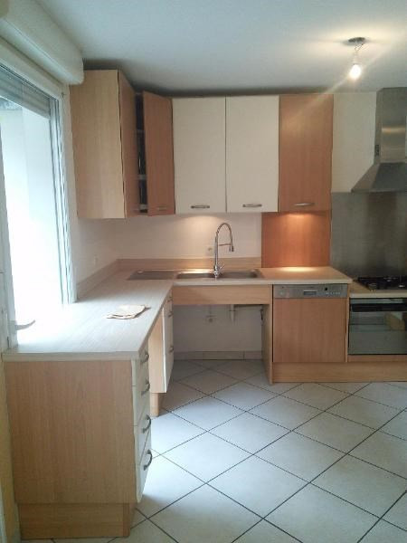 Location appartement Grenoble 1 210€ CC - Photo 3