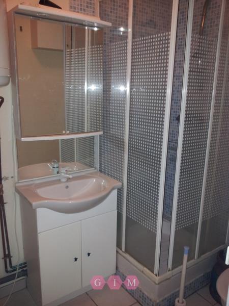 Sale house / villa Conflans ste honorine 113400€ - Picture 4