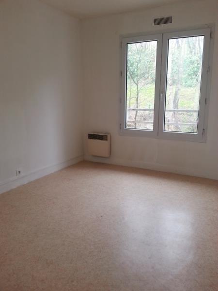 Location appartement Chennevieres sur marne 1325€ CC - Photo 9