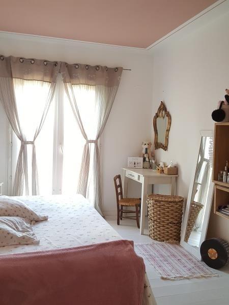Venta  apartamento Lunel 169600€ - Fotografía 6