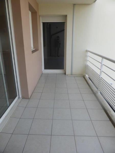 Продажa квартирa Pau 108000€ - Фото 3
