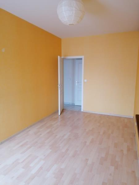 Location appartement Soissons 726€ CC - Photo 2