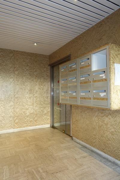 Sale apartment Brest 96800€ - Picture 3