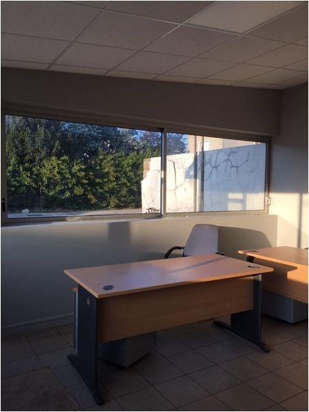Rental office Montgeron 600€ CC - Picture 2