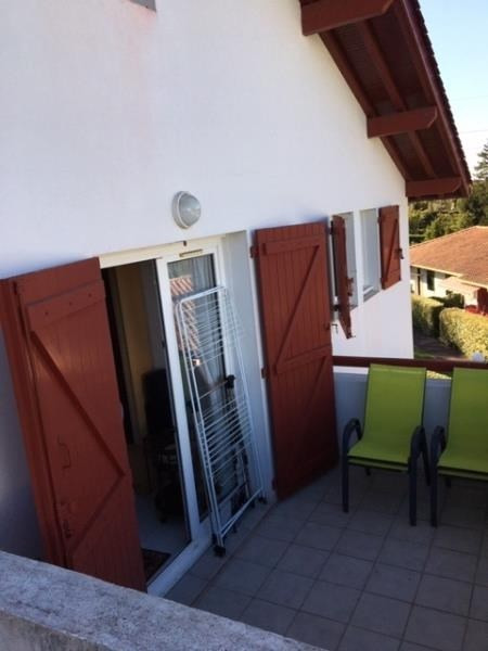 Sale apartment Hendaye 230 000€ - Picture 7