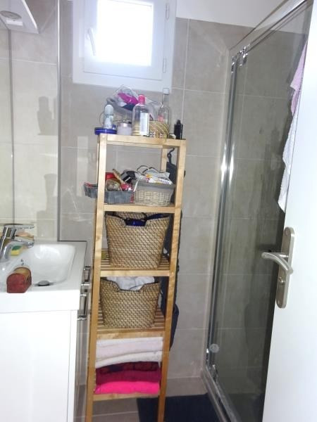 Sale apartment Colombes 236250€ - Picture 4
