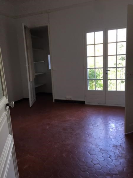 Location appartement Aix en provence 740€ CC - Photo 2