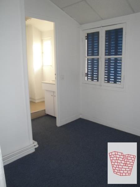 Vente maison / villa Colombes 795000€ - Photo 3