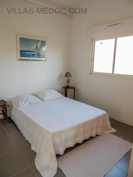 Sale house / villa Vendays montalivet 296000€ - Picture 8