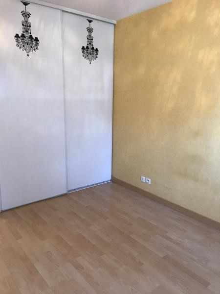 Location appartement Pau 496€ CC - Photo 6