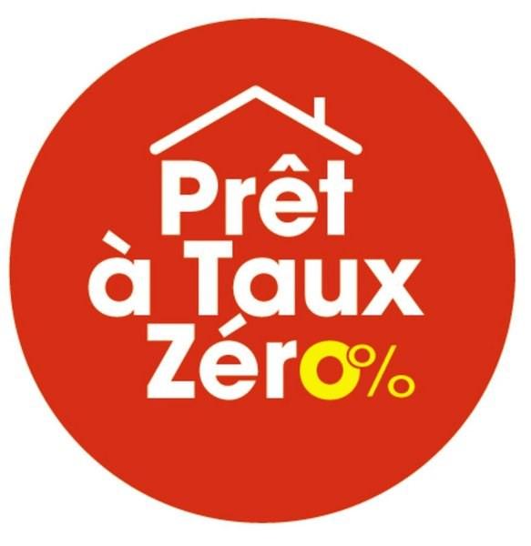 Produit d'investissement appartement Bourgoin-jallieu 230500€ - Photo 8