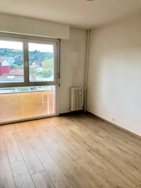 Sale apartment Toulouse 192 000€ - Picture 5