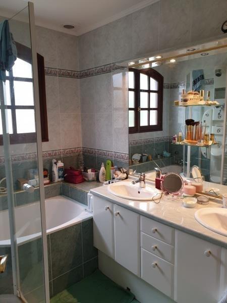 Vente maison / villa Villepreux 494000€ - Photo 5
