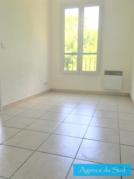 Vente appartement Aubagne 130 000€ - Photo 8
