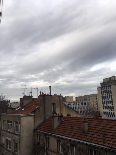 Vente appartement Paris 5ème 230000€ - Photo 5