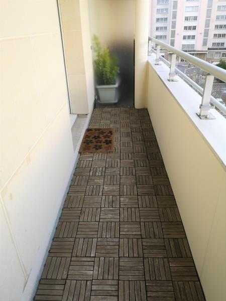 Sale apartment Chatillon 405000€ - Picture 6