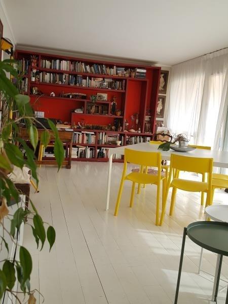 Venta  apartamento Lunel 169600€ - Fotografía 3