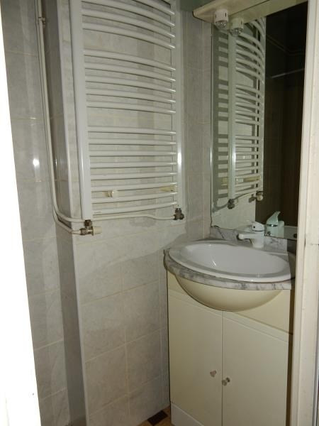 Sale apartment Grenoble 105 000€ - Picture 7