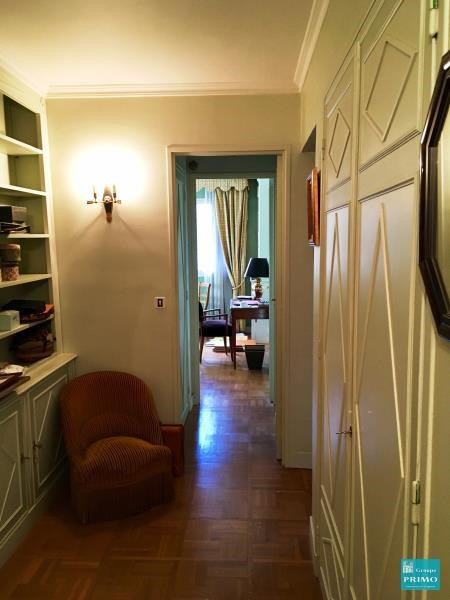 Vente appartement Fontenay aux roses 445050€ - Photo 5