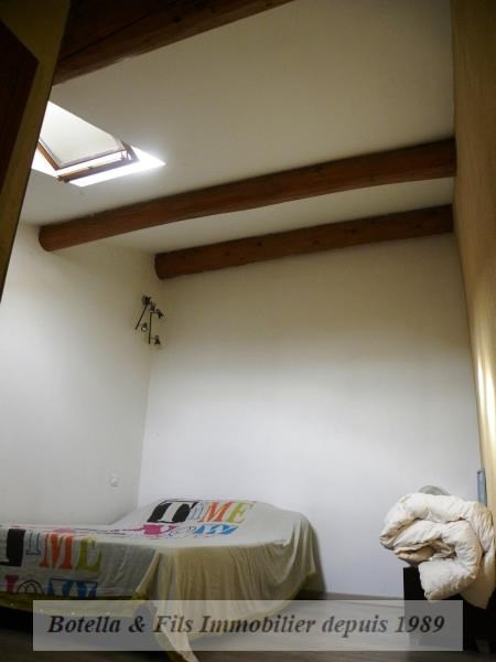 Vente appartement Laudun 73 500€ - Photo 2