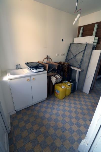 Vente maison / villa Versailles 850000€ - Photo 12