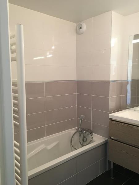 Vente de prestige appartement Charbonnieres les bains 397000€ - Photo 9