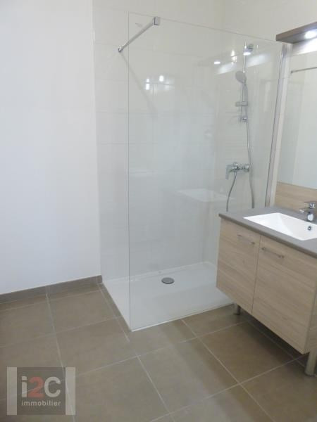 Vendita appartamento Ferney voltaire 369000€ - Fotografia 9