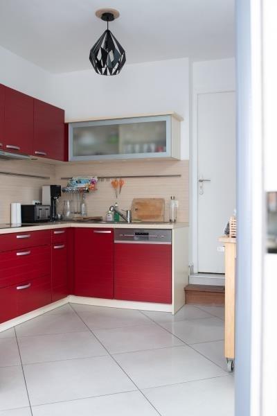 Vente de prestige maison / villa Les sables d'olonne 685000€ - Photo 5