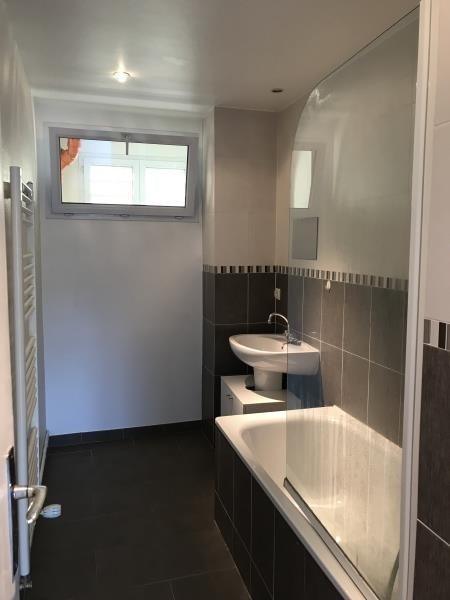 Vente appartement Villepreux 205000€ - Photo 7