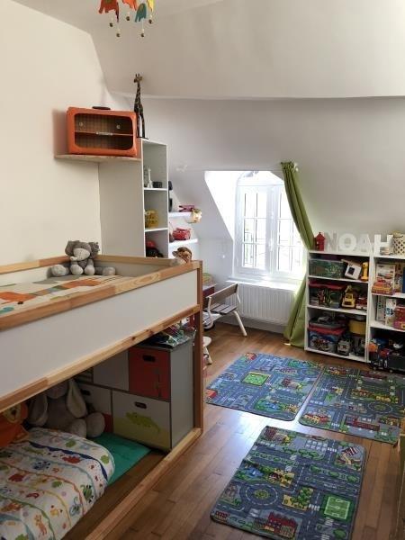 Vente appartement Blois 163500€ - Photo 8
