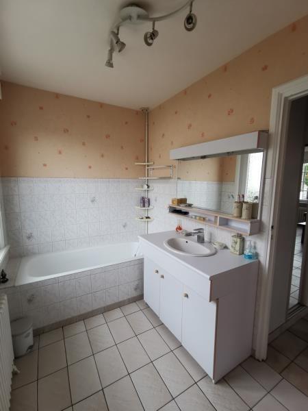 Sale house / villa Bruay labuissiere 180000€ - Picture 5