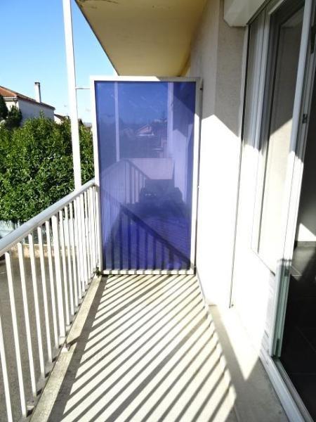 Location appartement Villefranche sur saone 400€ CC - Photo 6