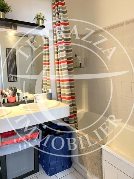 Vente appartement Marly le roi 420000€ - Photo 7