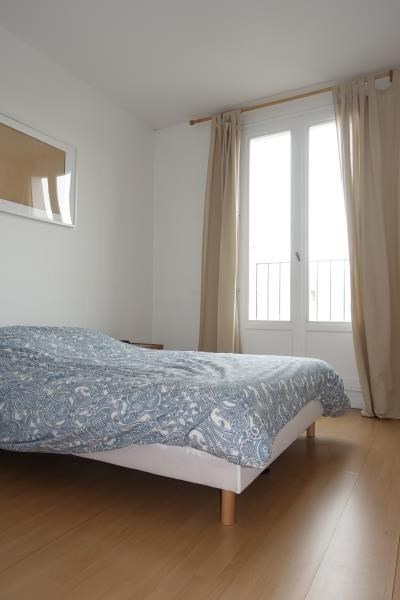 Rental apartment Brest 585€ CC - Picture 3