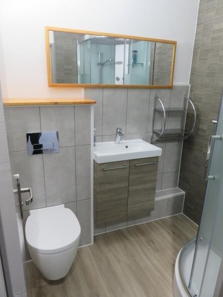 Vente appartement Les arcs 75000€ - Photo 5