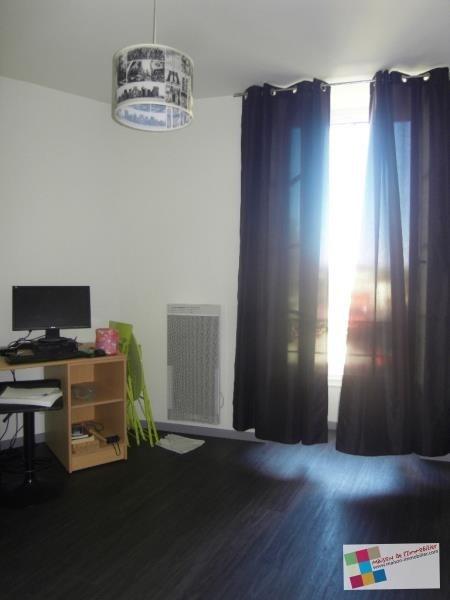 Location appartement Cognac 550€ CC - Photo 4
