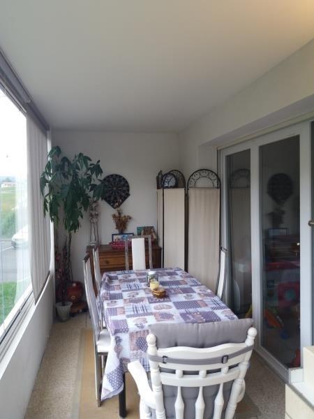 Venta  apartamento Hendaye 210000€ - Fotografía 7
