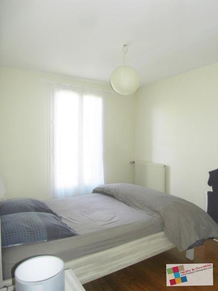 Rental house / villa Cognac 600€ +CH - Picture 5
