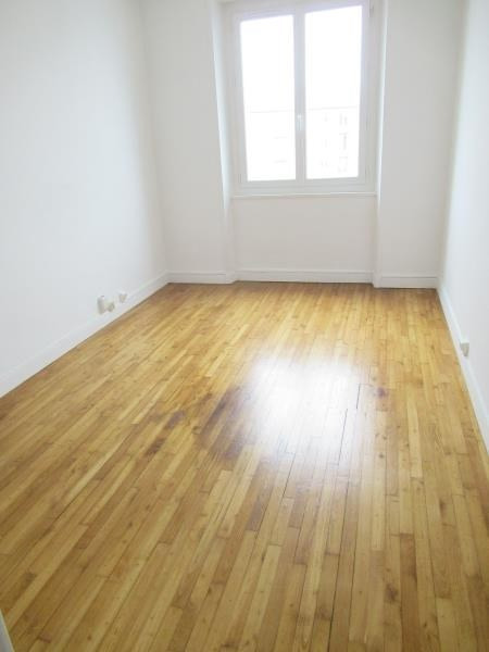 Rental apartment Brest 870€ CC - Picture 4