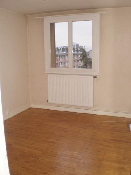 Location appartement Grenoble 535€ CC - Photo 4