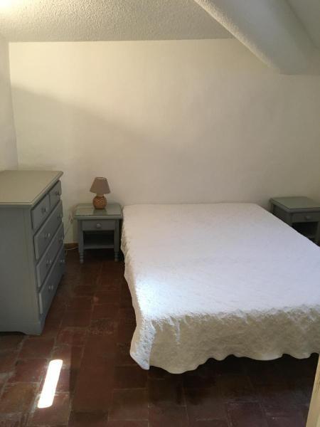 Location appartement Aix en provence 706€ CC - Photo 4