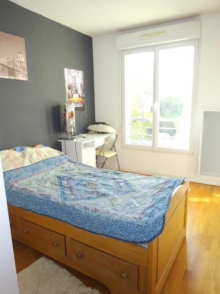 Sale apartment Colombes 360000€ - Picture 7