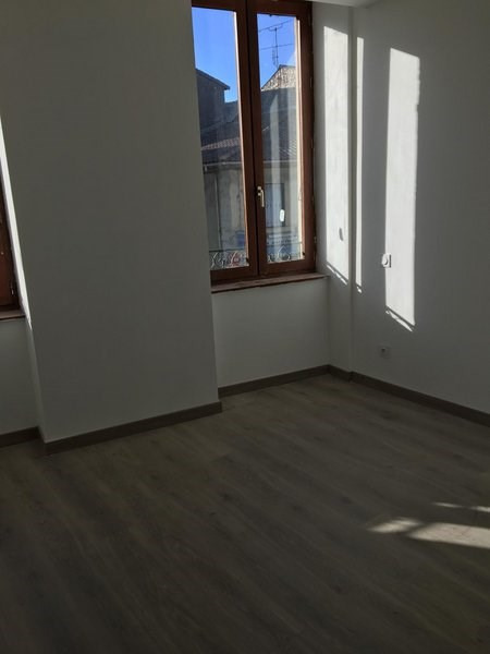 Vente appartement Tain-l'hermitage 114 000€ - Photo 4