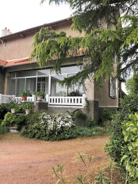 Sale house / villa Saint pierre montlimart 272900€ - Picture 8