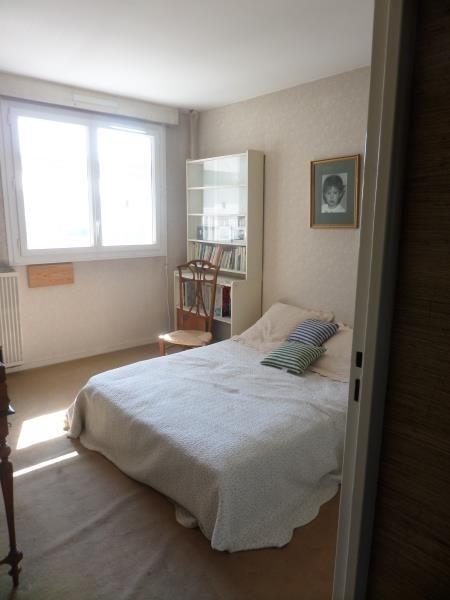 Vente appartement Caluire et cuire 285000€ - Photo 6