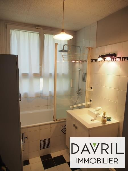 Vente appartement Andresy 234500€ - Photo 7