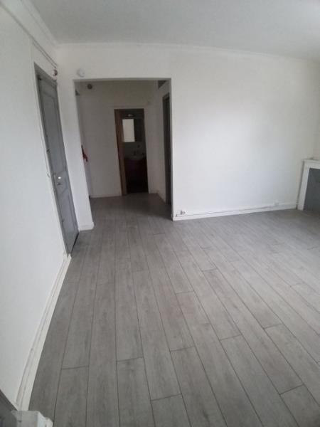 Vente appartement La garenne-colombes 255000€ - Photo 3