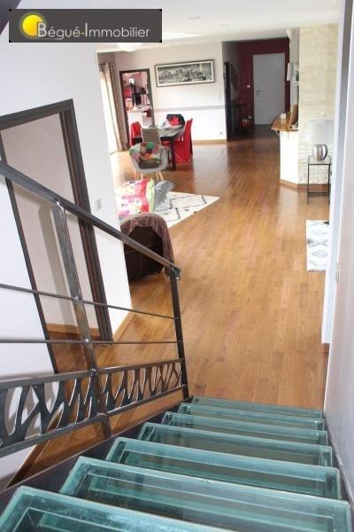 Vente de prestige maison / villa Leguevin 645000€ - Photo 5